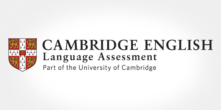 ���������� Cambridge English �� I-� ��������� 2016-2017 ��. �.