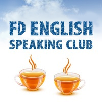 FD English Speaking Club