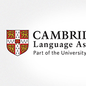 Вручение сертификатов CAMBRIDGE ENGLISH Language Assessment по итогам сессии 09 декабря 2017 г.!!!